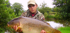 Fishing, Holiday, Coarse, Fly, Trout, Fishing, South West Wales